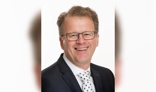 Deze bijdrage van Raadspraat is geschreven door Jan Noorland van de SGP-fractie.