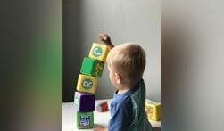 Persoonlijke aandacht en plezier bij nieuwe kinderopvangplek