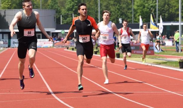 Owen Westerhout (nr. 267)