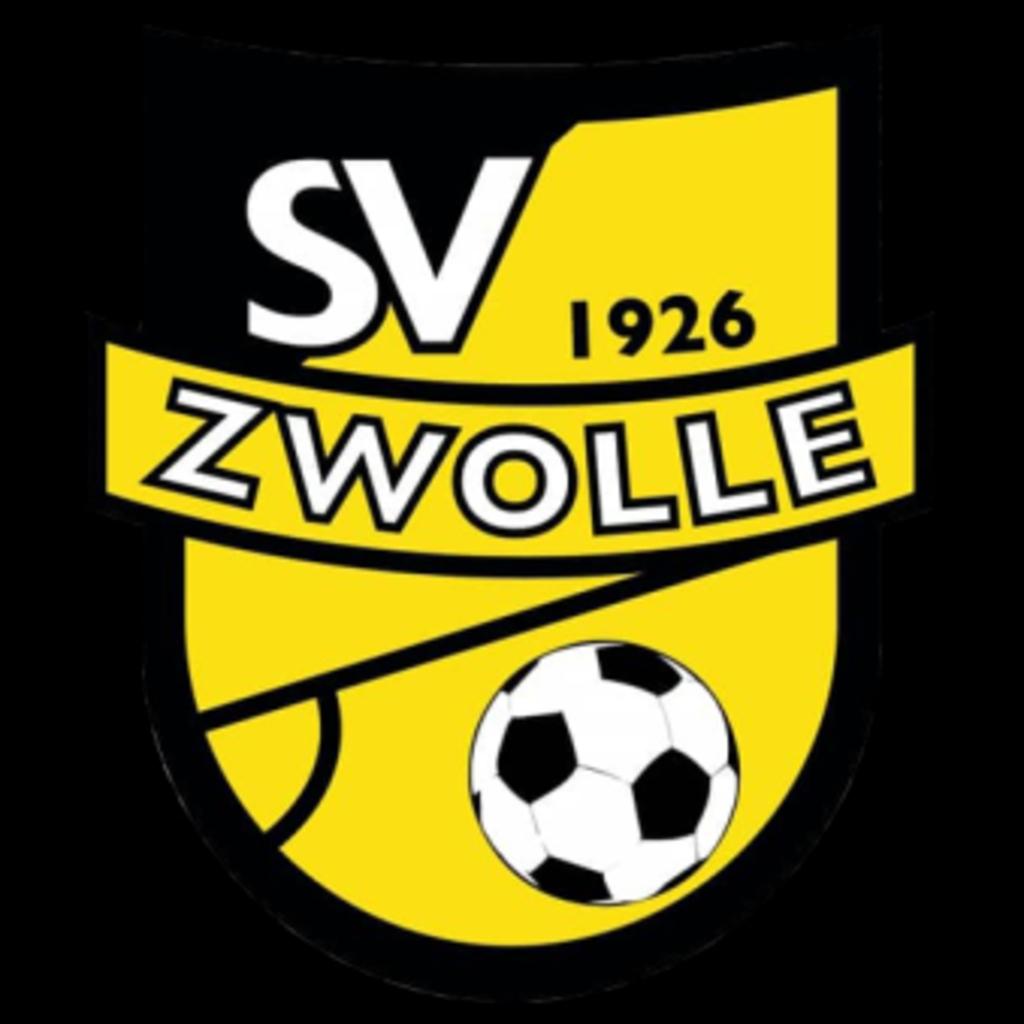 <p>logo</p> <p>SV Zwolle</p>