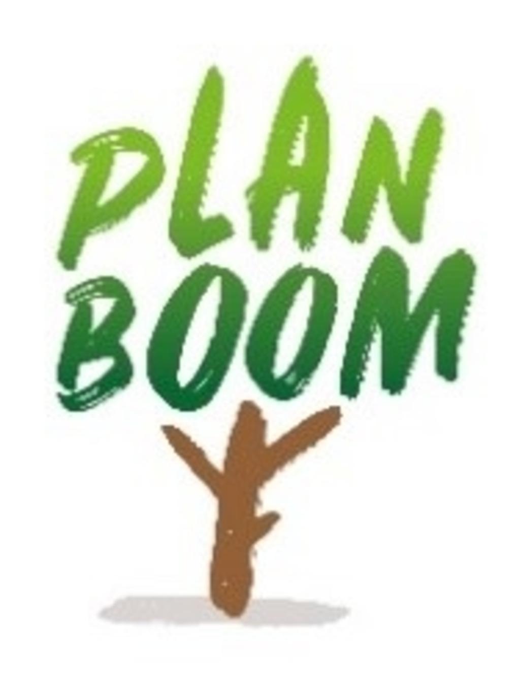 PlanBoom © BrugMedia