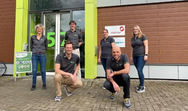 Team Zwolle