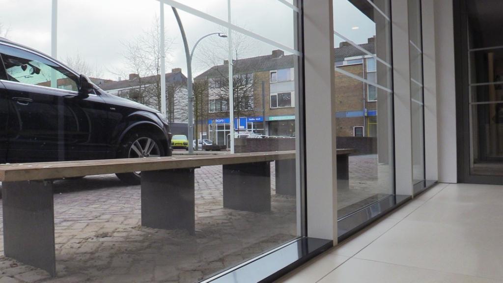 ©maartenheijenk.nl © BrugMedia