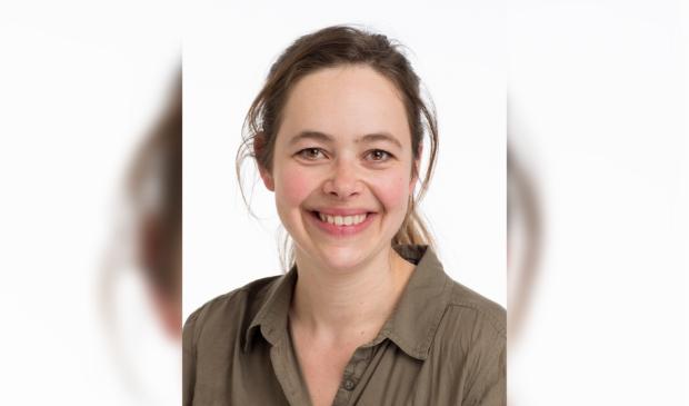 Deze bijdrage van Raadspraat is geschreven door Renée Bouwman van GroenLinks Kampen.