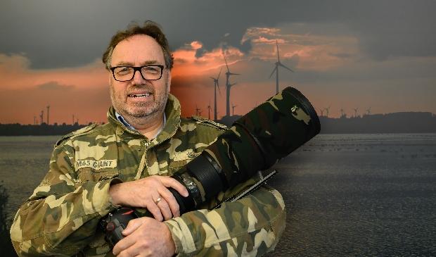 Pieter Bosch