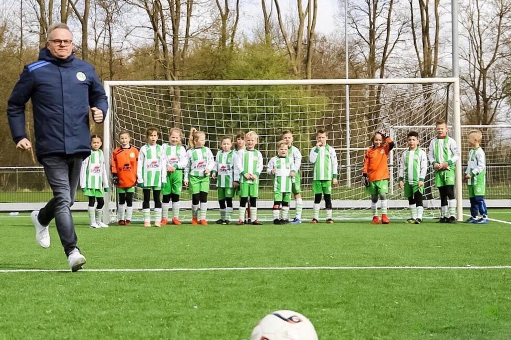 Wim Hagenbeek