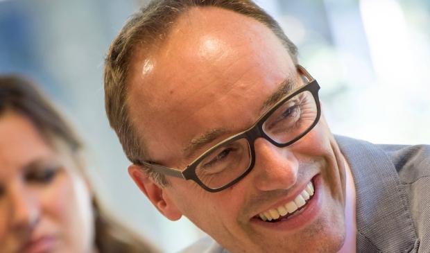 <p>Deze column is geschreven door Roeland Tameling van Kampen Partners.</p>