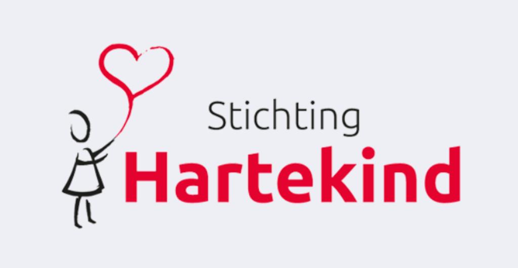 Logo St. Hartenkind © BrugMedia