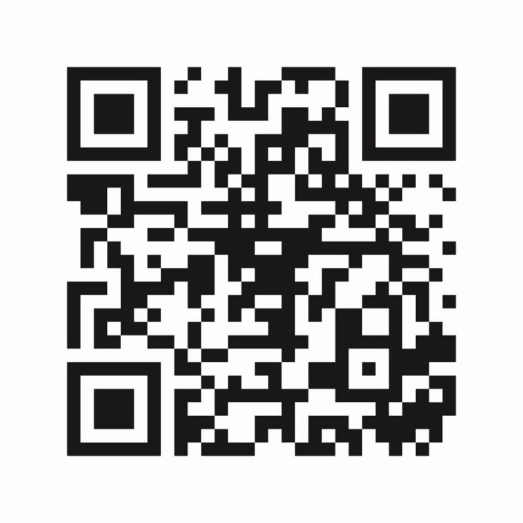 QR App store Puur Zeewolde © BrugMedia