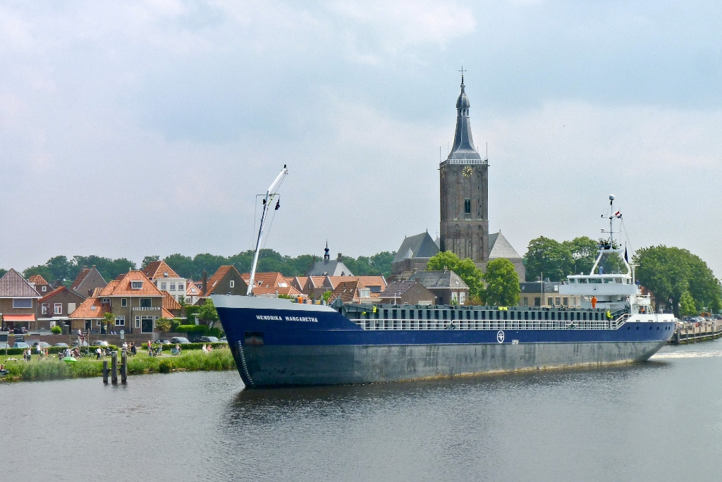 Foto: Wim van Tellingen © BrugMedia