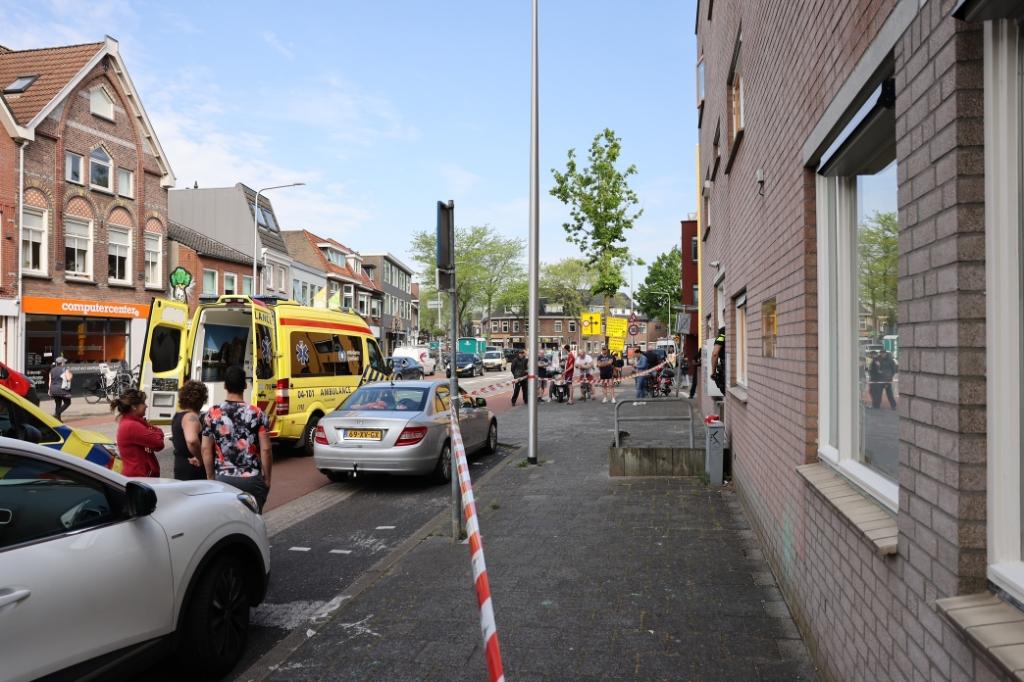 Foto: Stefan Verkerk © brugmedia