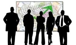 6 populaire instrumenten voor financiële handelaars