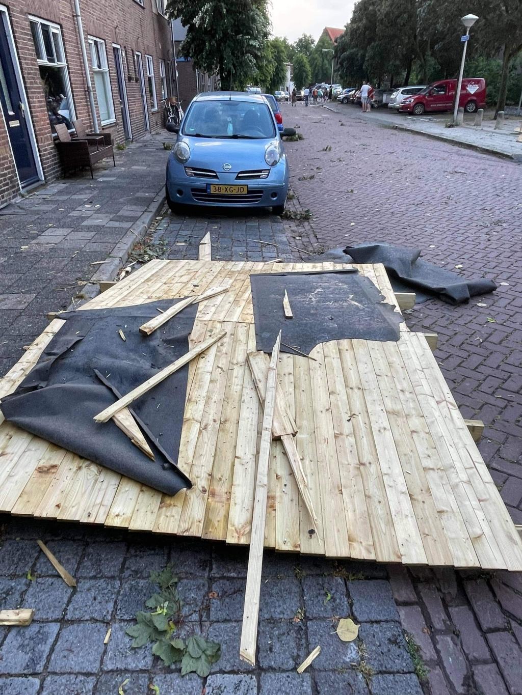Erik van den Belt. Erik van den Belt. © brugmedia