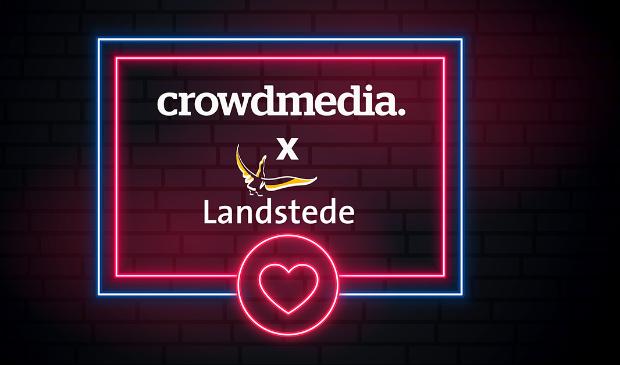 Crowd & Landstede