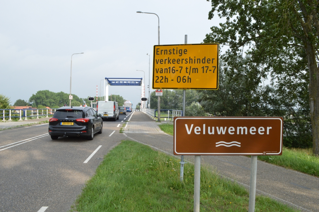 Elburgerbrug