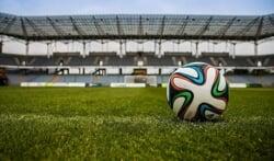 Transferzomer betaald voetbal: wat doet Drontenaar Hakim Ziyech?