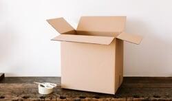 Wil je een pakketje versturen? Drie tips voor en soepele verzending!