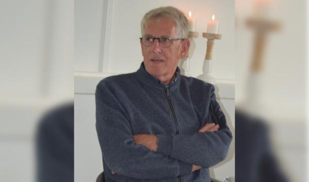 Jan Niessen, Oud Belangenbehartiger namens PCOB Kampen
