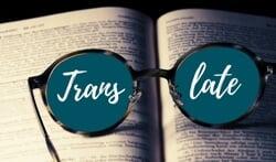 De voor-en nadelen van een beëdigd vertaalbureau