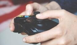 Wat maakt gamen op next-gen een toffe ervaring?