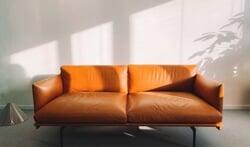 Is jouw woning toe aan nieuwe meubilair?
