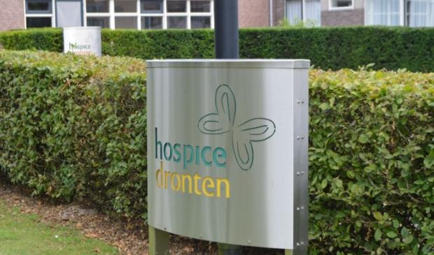 Hospice Dronten