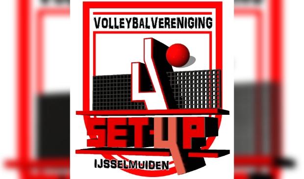 Logo Set-Up