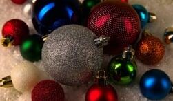 Kerstbomen van hout maken jouw kerst nog bijzonderder
