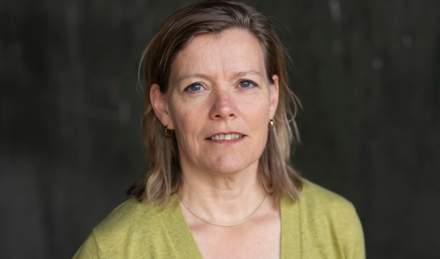 Barbara Cremers
