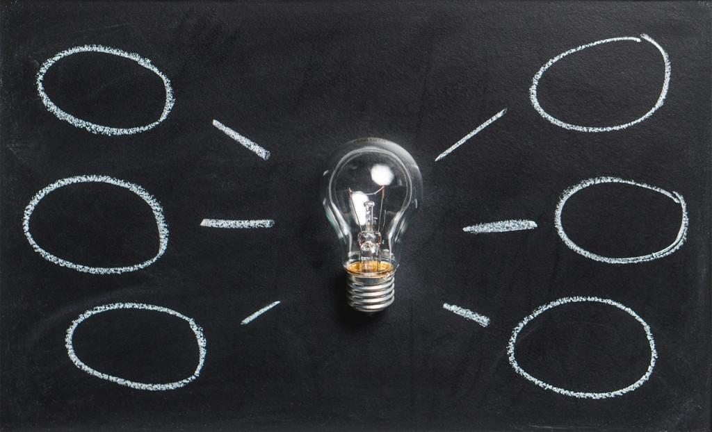 Energieloket Flevoland organiseert 'Ontdek je lekje'