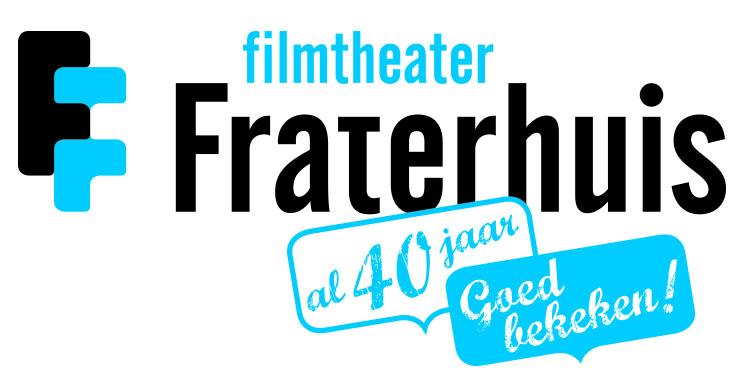 WILD LIFE FILM FESTIVAL ON TOUR: CHILI, EEN WILD AVONTUUR (in het Fraterhuis in Zwolle)
