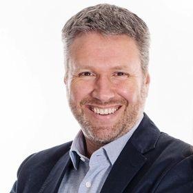 Nieuwe directeur Hagedoorns Plaatse