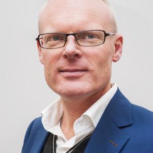 Statenfractie PvdA stelt vragen over spoorblunders ProRail