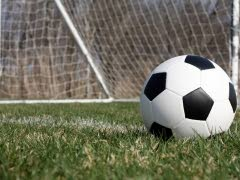 Be Quick '28 in KNVB-traject ter stimulering vrouwenvoetbal