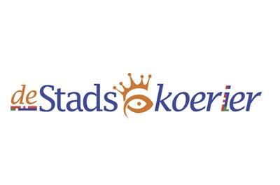 Hasselter organisatie MLDS-collecte bedankt vrijwilligers en inwoners