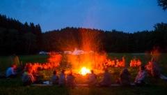 Groeiende scouting IJsselgroep heeft nog plek voor nieuwe leden