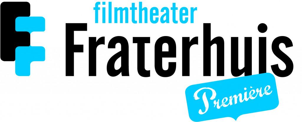 Filmpremière: ON THE ROCKS  (in het Fraterhuis aan de Blijmarkt in Zwolle)
