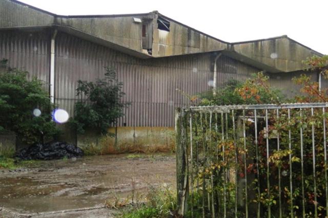 Dronten maakt inhaalslag bij aanpak asbest