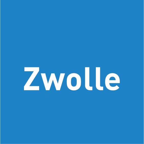 Gemeente Zwolle stelt bijzondere winkelopeningstijden vast