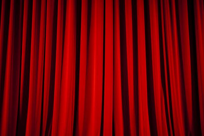 Theatersportgroep organiseert workshop improvisatie