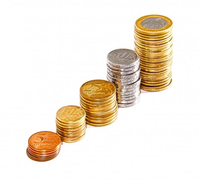 Hervormd Weeshuis doneert 21.467 euro