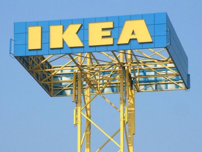 IKEA Zwolle opent 18 februari haar deuren