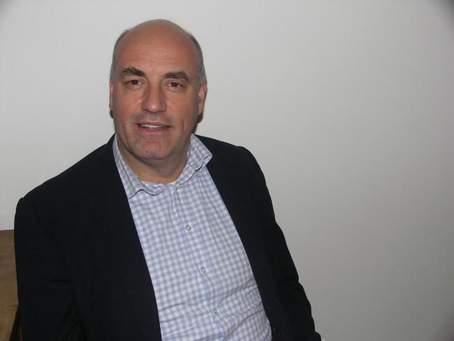Raadspraat CDA, Hardy Wellenberg, Sociaal domein & het nieuwe wij