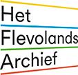 Het Flevolands Archief werkt mee aan de coronacollectie