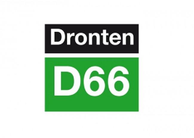 """""""D66 krijgt het voor elkaar! Ook goed onderwijs"""""""