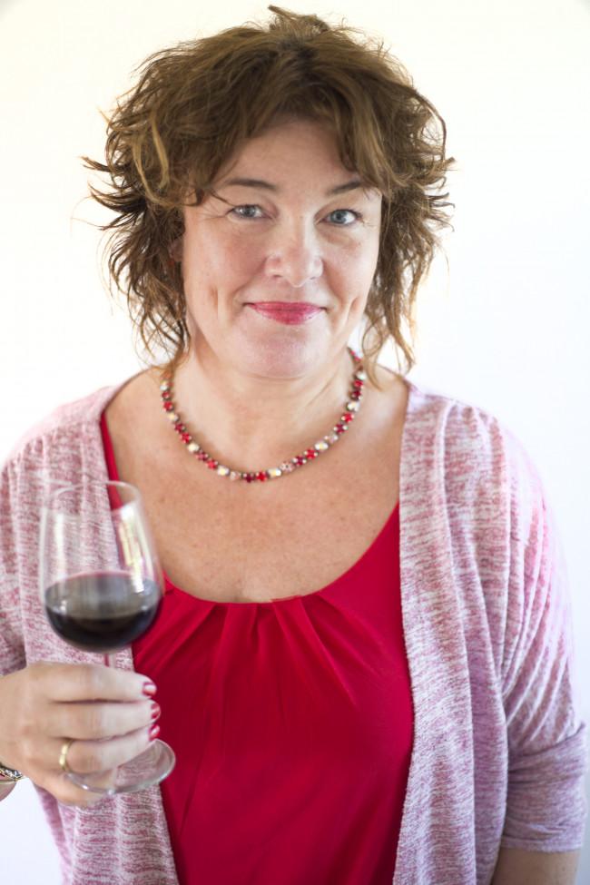 Cursus Wijnvignet in Zwolle; een eerste kennismaking met wijn