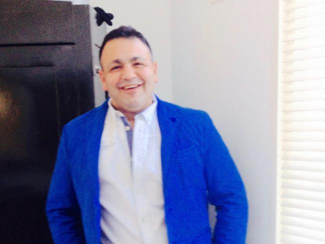 Suat Azer verlaat PvdA voor Gemeente Belang Kampen