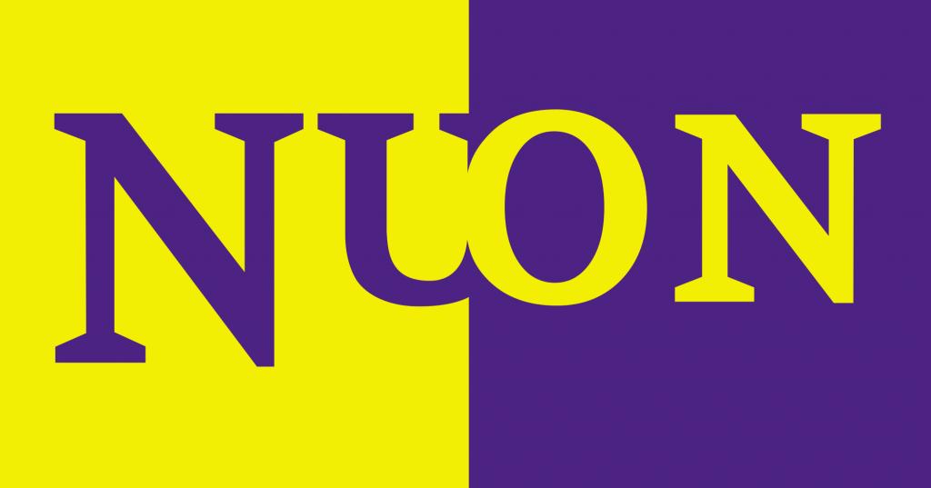 Dubbel en Dwars Dronten | De NUON-pot