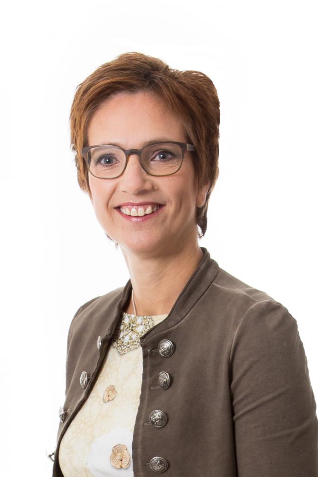 Freda Gaasbeek en Else Hultink houden informatieavond over uitvaart