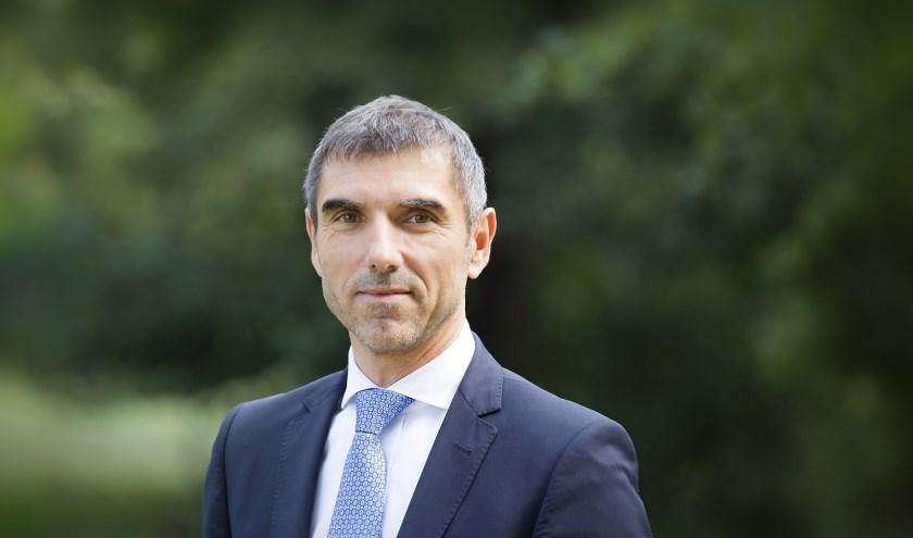 Dodenherdenkingen en vrijheidsvieringen 2020 anders vanwege het coronavirus. Staatssecretaris Blokhuis licht toe.